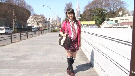 chama_uchiyama_00001jpg