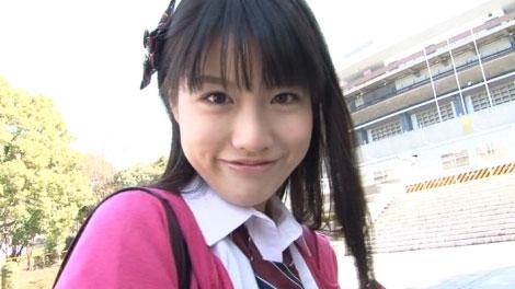 chama_uchiyama_00002jpg