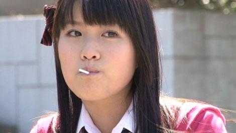 chama_uchiyama_00003jpg