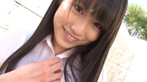 chama_uchiyama_00004jpg