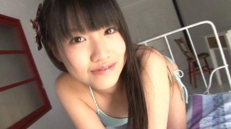 chama_uchiyama_00010jpg