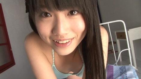 chama_uchiyama_00011jpg
