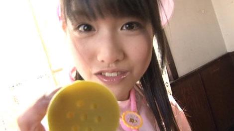 chama_uchiyama_00017jpg