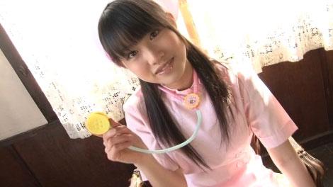 chama_uchiyama_00018jpg