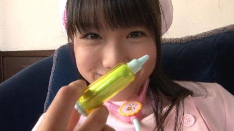 chama_uchiyama_00019jpg