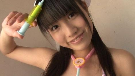 chama_uchiyama_00023jpg