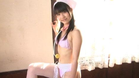 chama_uchiyama_00027jpg