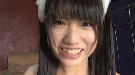 chama_uchiyama_00034jpg