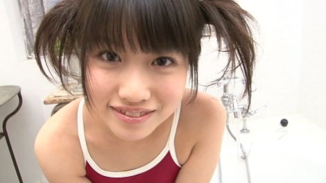 chama_uchiyama_00047jpg