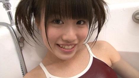 chama_uchiyama_00056jpg