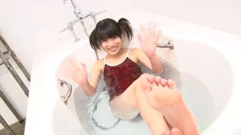 chama_uchiyama_00057jpg