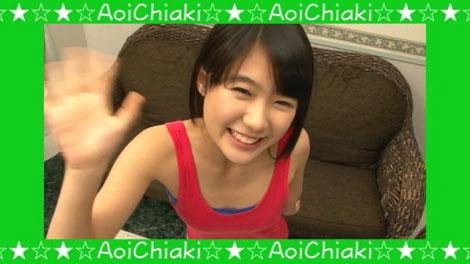 chiaki_kurukuru_00007jpg