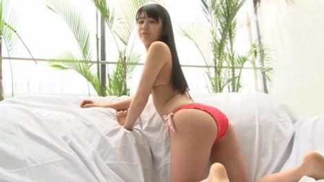 chiaki_kurukuru_00061jpg