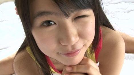 chiaki_kurukuru_00066jpg
