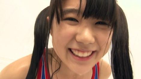 chiaki_kurukuru_00103jpg
