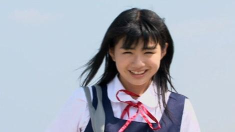 chika_karen_00001.jpg