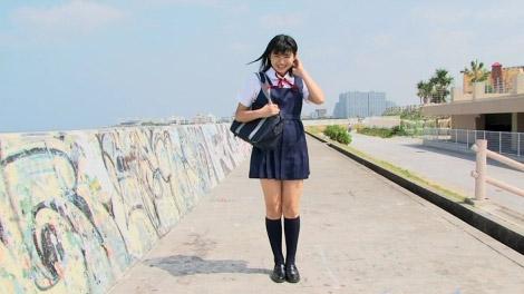 chika_karen_00002.jpg