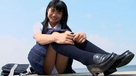 chika_karen_00004.jpg