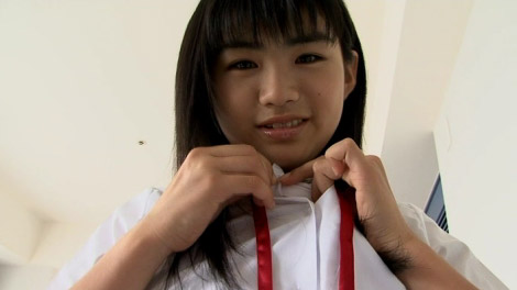 chika_karen_00012.jpg