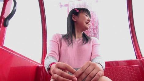 chika_karen_00030.jpg