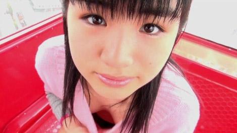chika_karen_00033.jpg