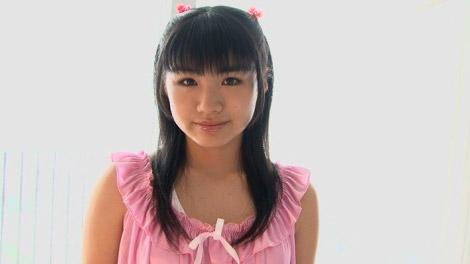 chika_karen_00040.jpg