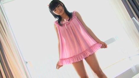 chika_karen_00041.jpg