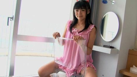 chika_karen_00045.jpg