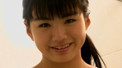 chika_karen_00065.jpg