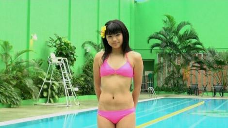 chika_kimochii_00011.jpg