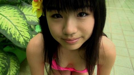 chika_kimochii_00013.jpg