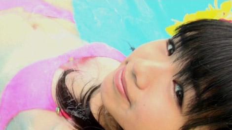 chika_kimochii_00016.jpg