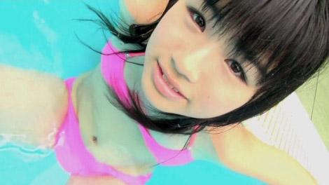 chika_kimochii_00017.jpg