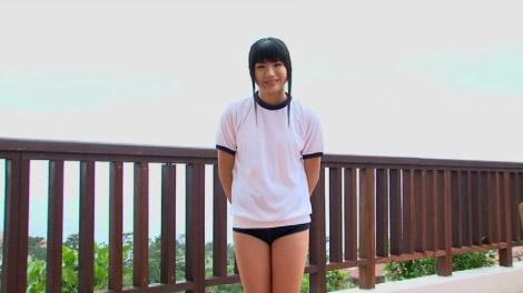 chika_kimochii_00036.jpg