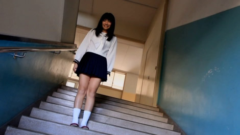 chika_mushoku_00001jpg