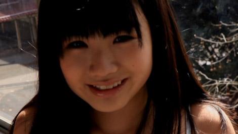 chika_mushoku_00014jpg