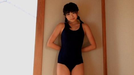 chika_mushoku_00108jpg