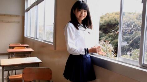 chika_mushoku_00117jpg