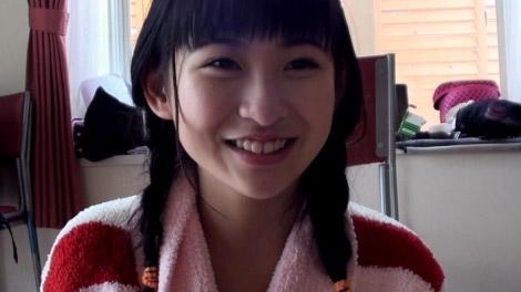 chika_mushoku_00121jpg