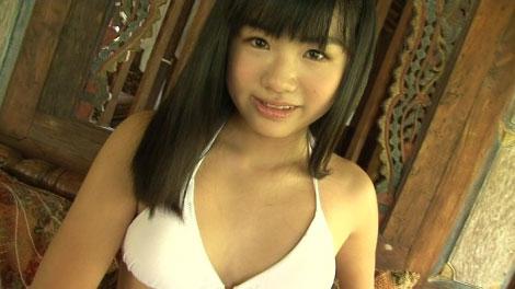 deatte_chikachin_00034.jpg