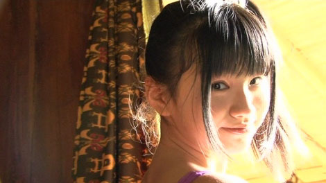 deatte_chikachin_00055.jpg
