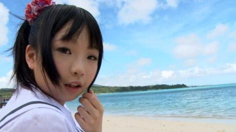 doll_hinase_00005.jpg