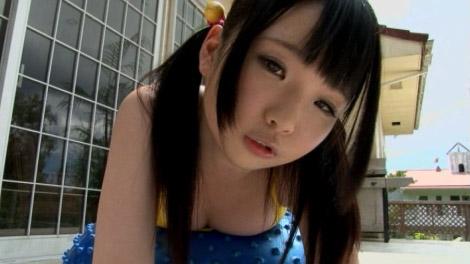 doll_hinase_00016.jpg