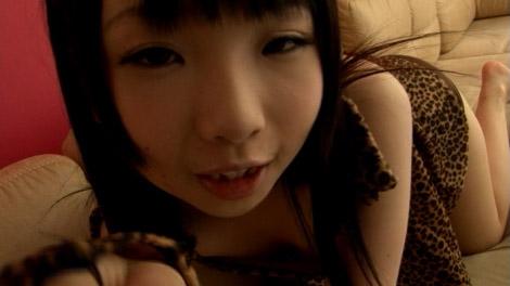 doll_hinase_00020.jpg