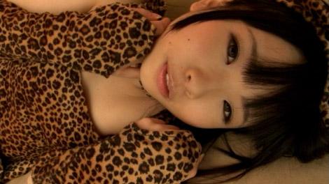 doll_hinase_00021.jpg