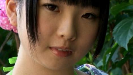doll_hinase_00034.jpg