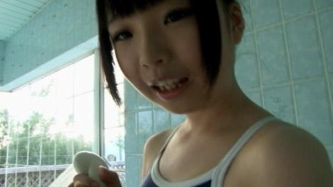 doll_hinase_00040.jpg