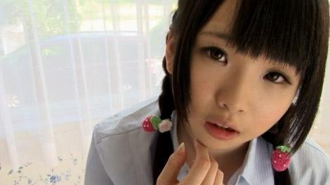 doll_hinase_00045.jpg