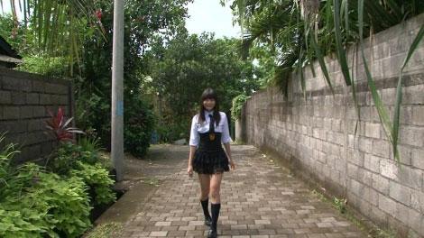 dousiyoumonaihodo_mai_00001.jpg