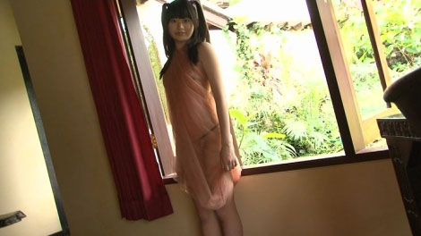 dousiyoumonaihodo_mai_00068.jpg
